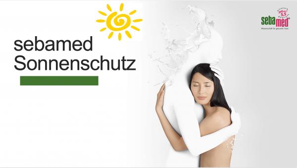 sebamed_sonnenschutz-thumbnail