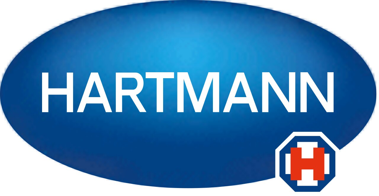 Hartmann-Gruppe