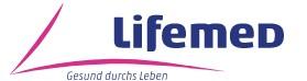 Lifemed GmbH