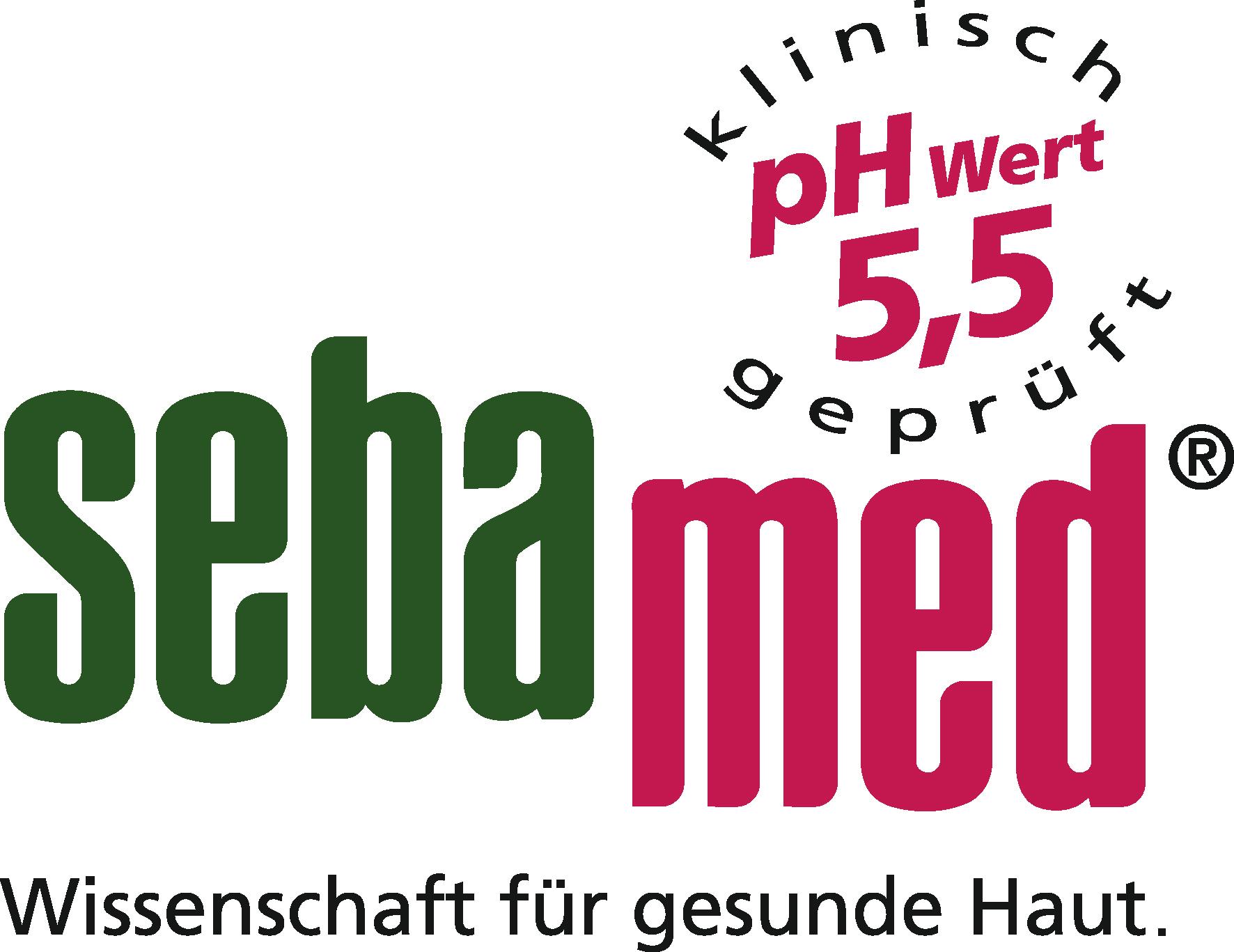 Sebapharma GmbH & Co.KG