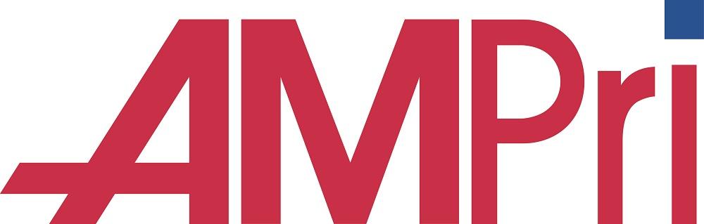 AMP-med GmbH
